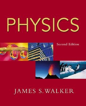 PHYSICS TEXTBOOK - Ms